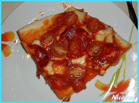 Pizza_maison_nico____4