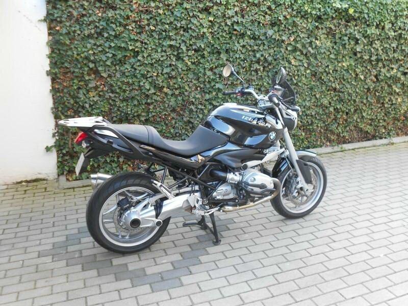 BMW R1200R 017
