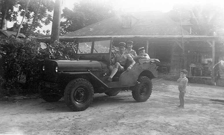 JeepPigeon 28121953