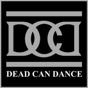 Dead Can Dance2