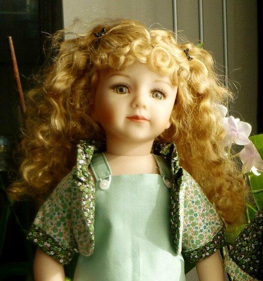 CWMF 13 AAAA Jamie portrait