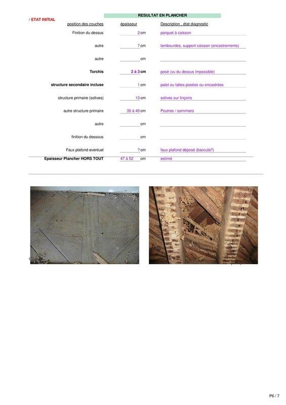 Torchis enquete 14 VIRE chateau cotin-page-006
