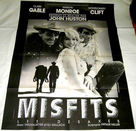 misfits14