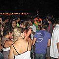 fête de satu 2011 n°2 070