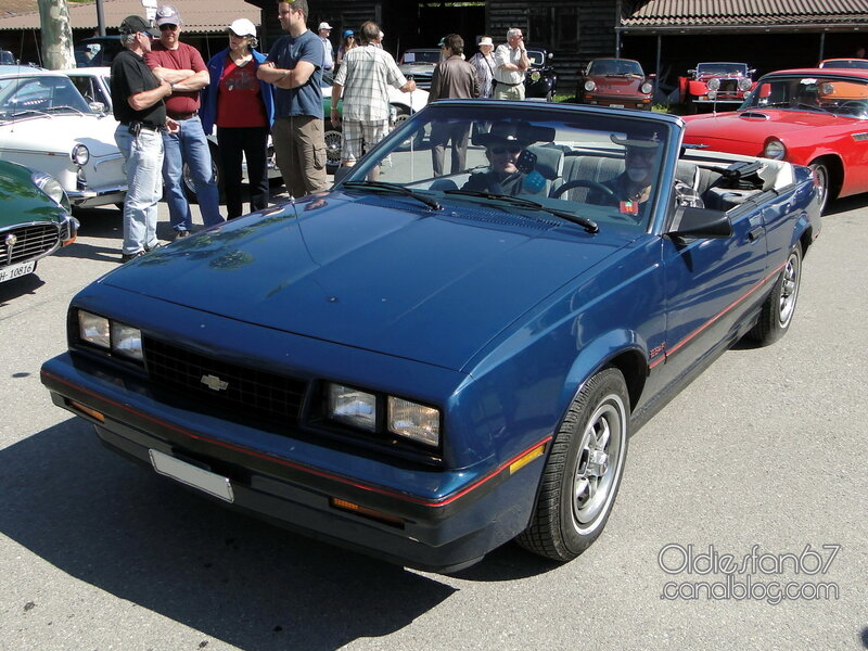 chevrolet_cavalier_rs_convertible_1984_1987_01