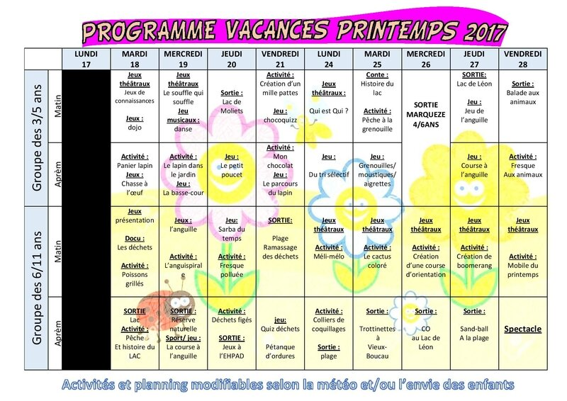 PROGRAMME_VACANCES_AVRIL_2017_page_001