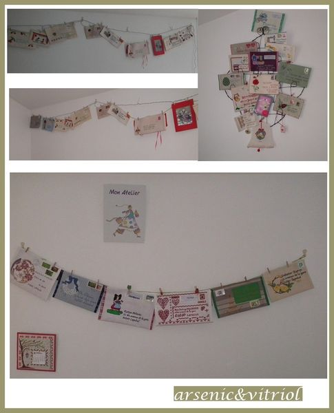 collection_enveloppe_mars_2013
