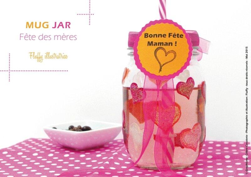 Mise en page_Mug jar_Fête des mères_V_blog_fluffy_01