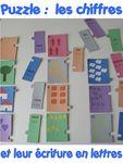 puzzle chiffres en lettres blog