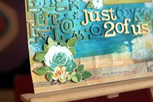 12_09_03_Just 2 of us_detail1