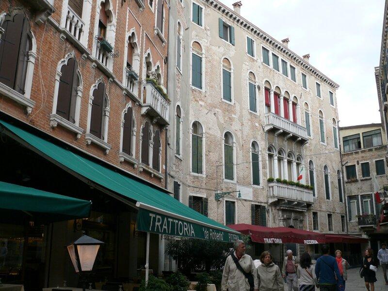 11 09 13 (Venise - Castello)009