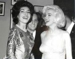 1962_05_19_NY_JFKBirthdayParty_0332_wivMariaCallas_01