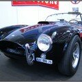 AC Bristol Cobra