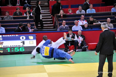 tournoi_de_paris_2_me_journ_e_2011_046