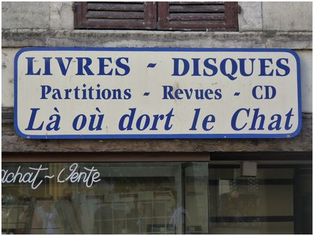 LaCharitesurLoire__19_
