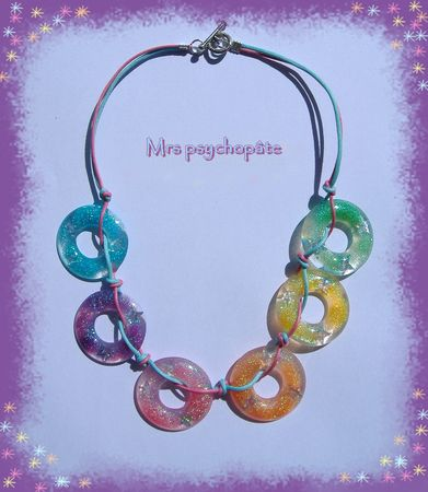 collier_f__rie