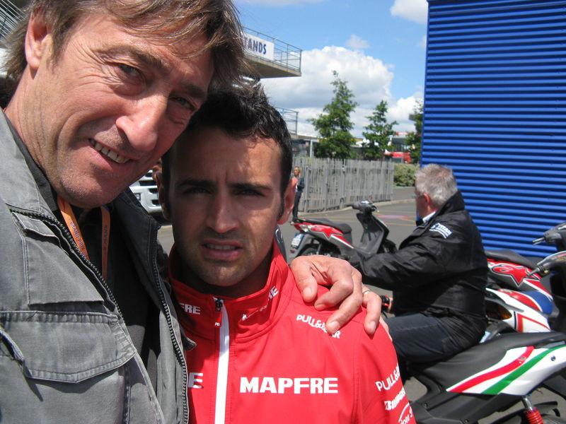GP FRANCE 2011 004