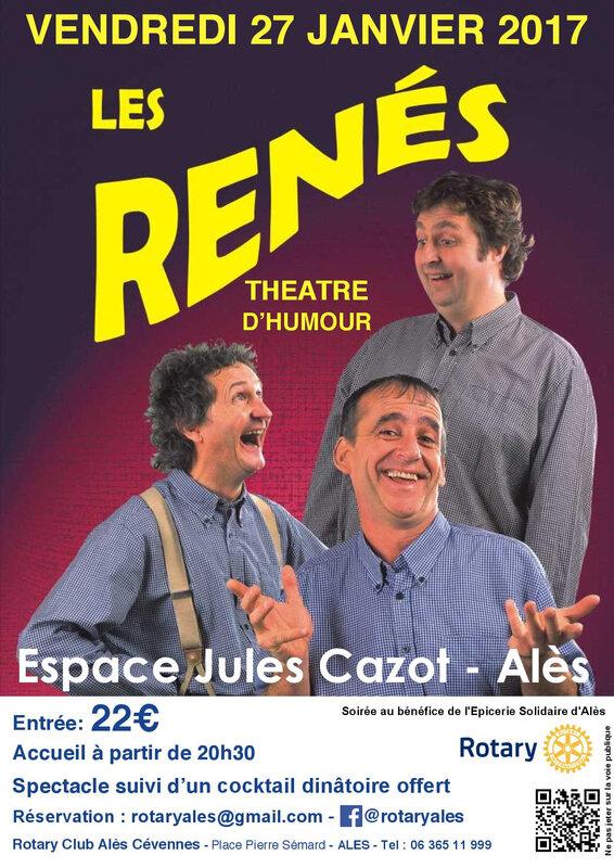Soirée Les Renés-Affiche-C-page-001
