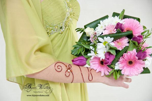 grand_bracelet_mariage_alu_marron