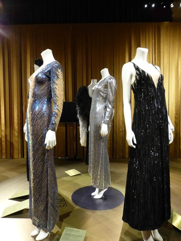 exposition-dalida-musee-mode-paris-2017-palais-Galliera-022