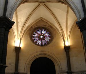 Temple_Church_51