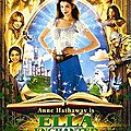 Ella Enchanted (16 Aot 2011)