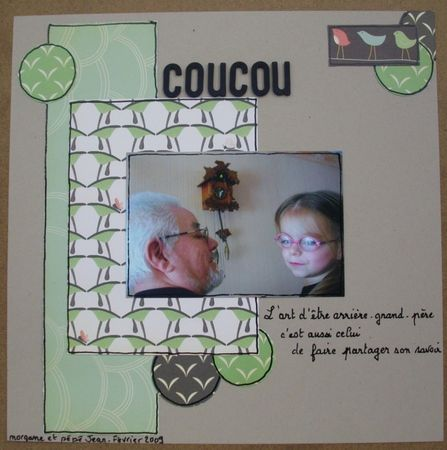 coucou___STS__5
