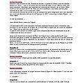010 Requêtes de AOUT _120413__Page_2