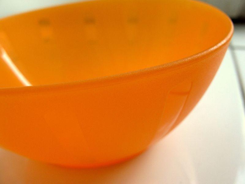 variation orange 6