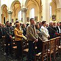 BBE Roumains à Bondues Mai 2015 00127