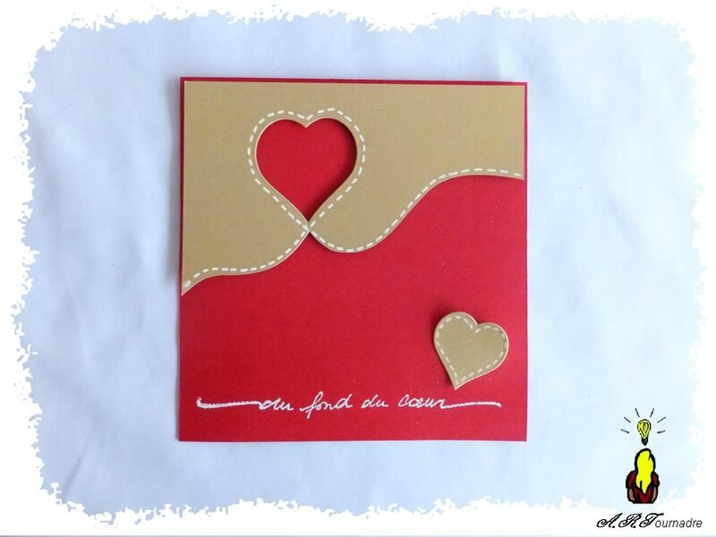 ART 2014 02 carte C&S coeur 1