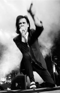 Nick_Cave_and_the_Bad_Seeds_NickCave2