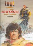 RAMIRO_01
