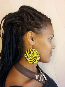 boucles wax1