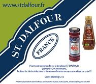 dalfour