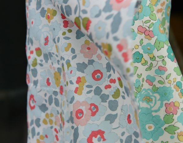 Boutique Avant-Après 29 rue Foch Montpellier Liberty fabrics Betsyjpg50