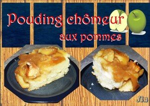 pouding_ch_meur