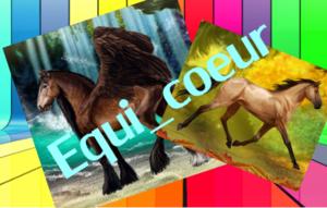 Equi_coeur