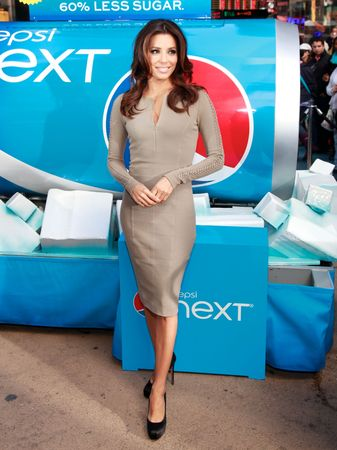 Eva_Longoria_wearing_Andrew_Gn___Pepsi_Next_presentation__Times_Square__NYC__6_April_2012__2_