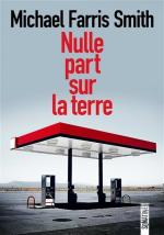 ob_11736b_nulle-partsurlaterre