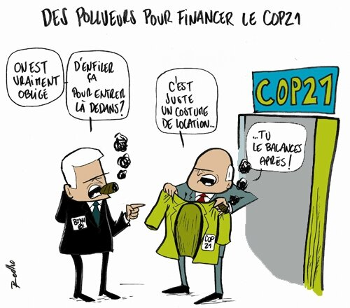 green-washing-cop21B