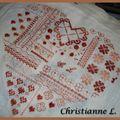 Christianne L