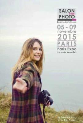 salon-de-la-photo-2015-a-paris-invitations-gratuites-2
