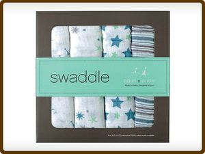 aden-anais-swaddles-graphic-sm