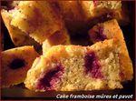cake_framboise_mure_et_pavot
