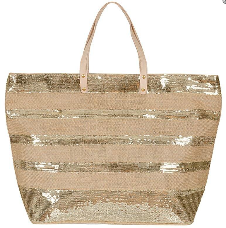 sequin-bag2