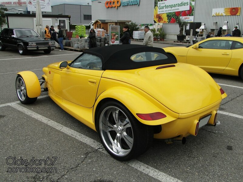 plymouth-prowler-1997-2