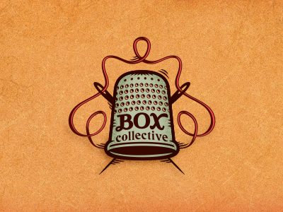 box_collective