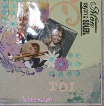 sketch page aout 2013 love shabby