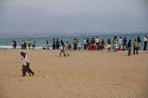 Burundi_2_266